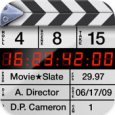 Video Apps   Movie★Slate