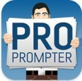 Video Apps | ProPrompter
