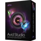 Pinnacle Avid Studio