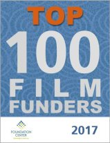 Top 100 Film Funders