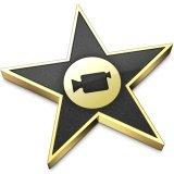 iMovie Review
