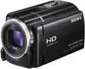 Sony HDRXR260VE Camcorder