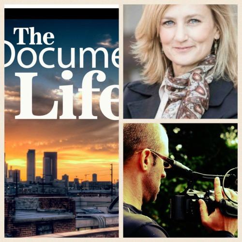 Doc Life Podcast