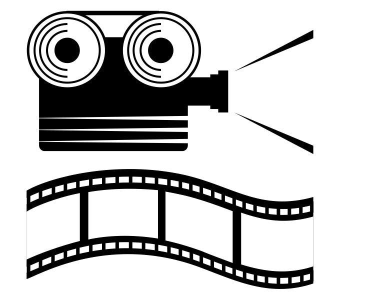 post your documentaries online