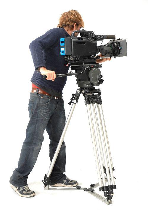 Making Documentaries