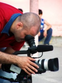 What Is Video Production