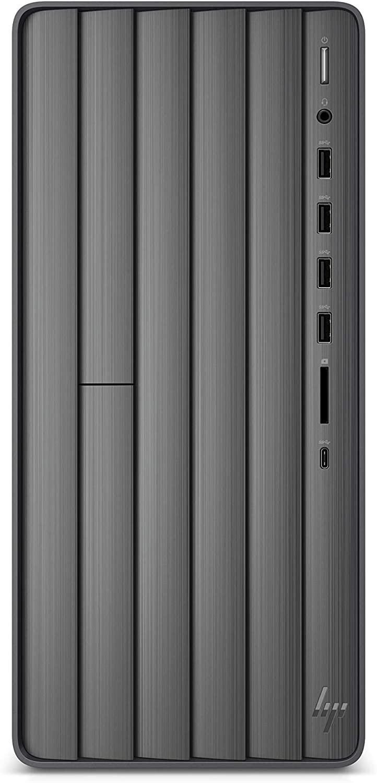 Hewlett-Packard ENVY Desktop Computer