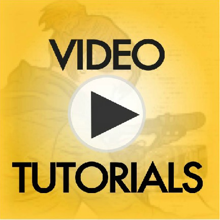 Video Tutorials   How To Make A Documentary