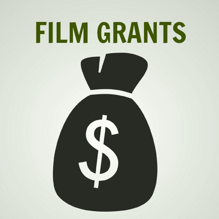Documentary Film Grants