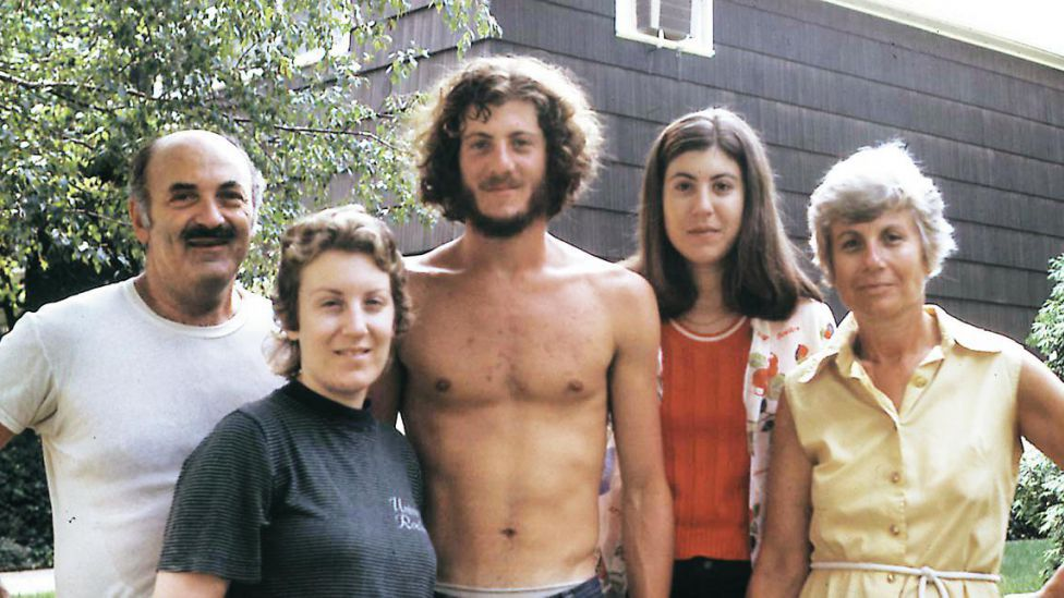10 Rules Personal Documentary Filmmaking