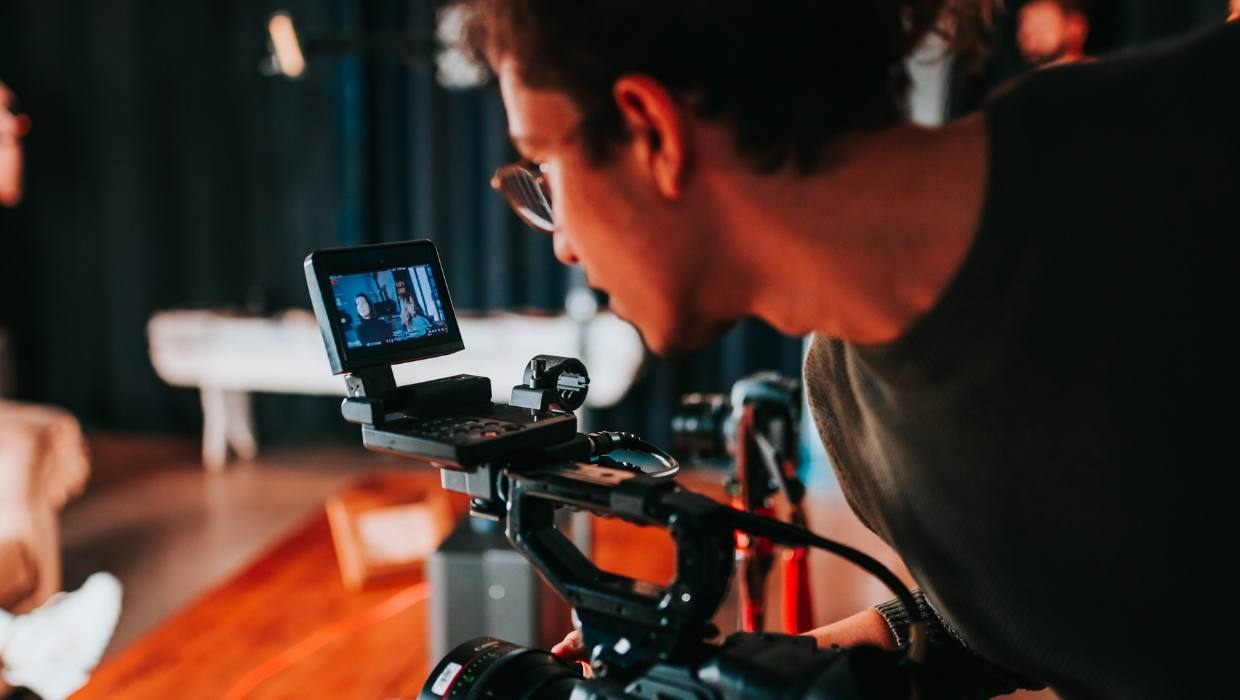 B-roll mistakes