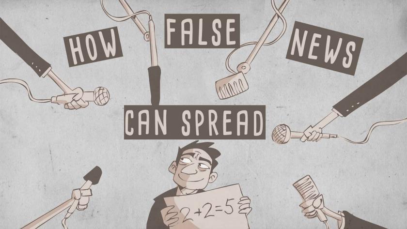 Fake News and Fact Checking