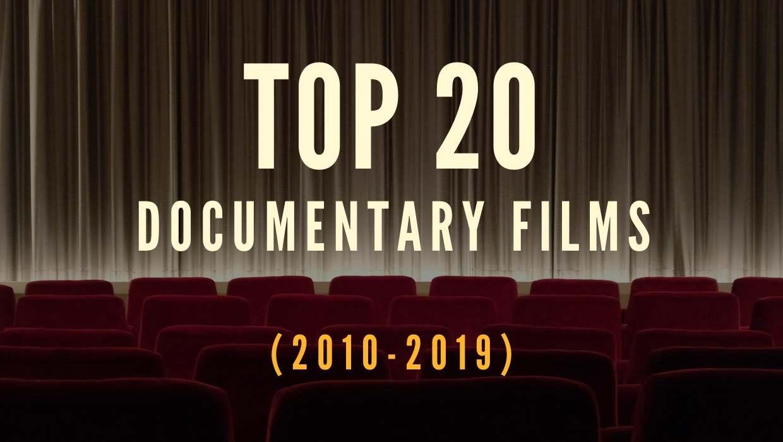 Video Production LLC