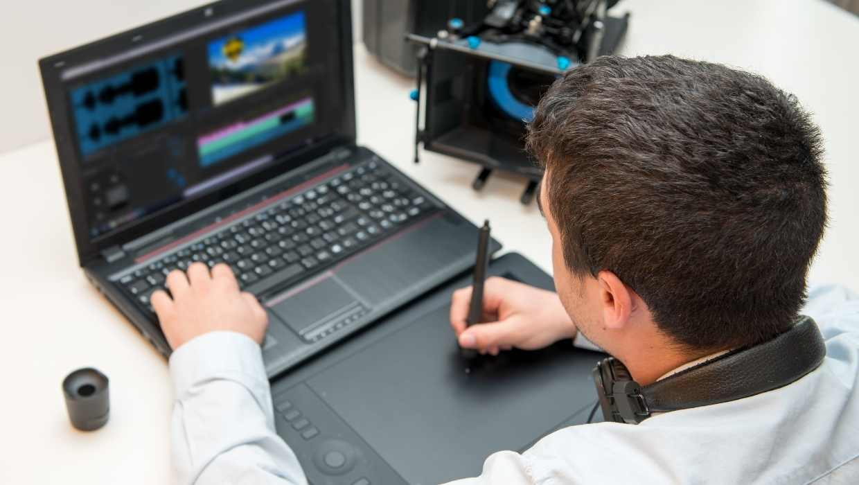 Why Your Documentary Isn't Any Good