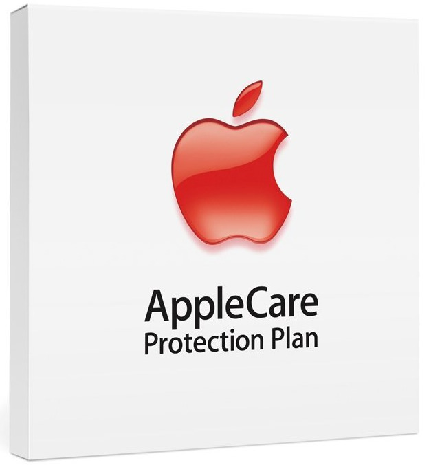 Apple Care 3-Year Protection Plan