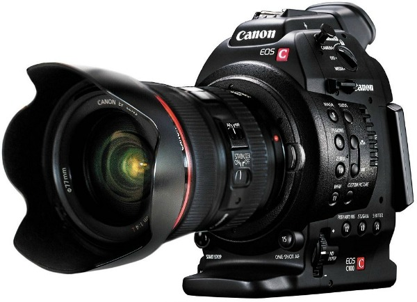 Best Camera For Documentary Low Natural Light