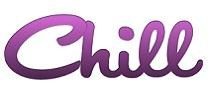 Chill.com