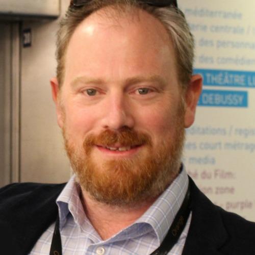 Daniel Raim, Documentary Director