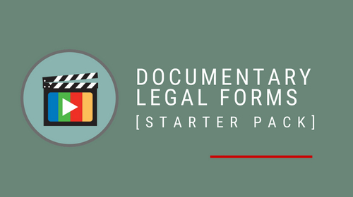Legal Forms And Courses - Legal forms contracts