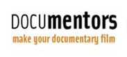 DocumentaryHowTo.com