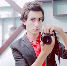 Ebrahim Saadawi