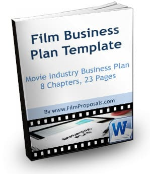 Business plan documentary film getting into college essay tips