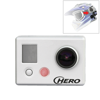 GoPro HD Mini Video Camera