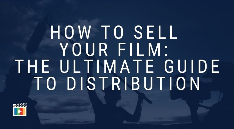 Film Sales and Distribution