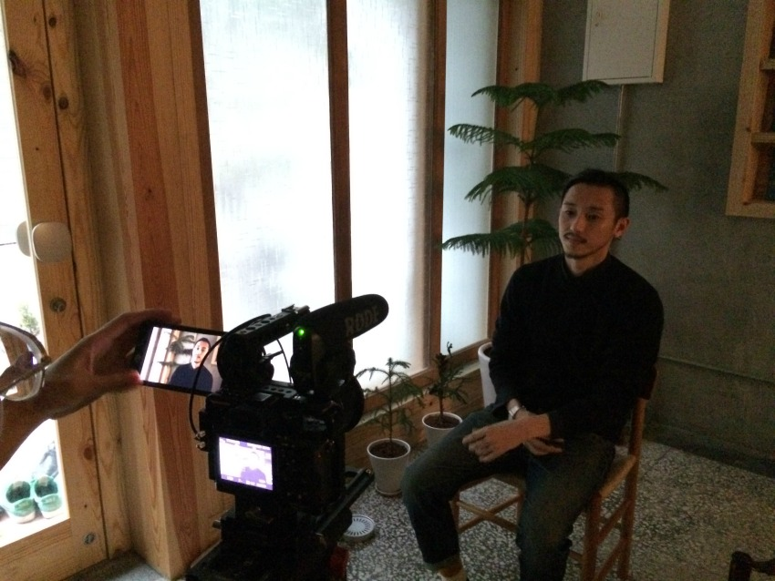 Documentary Crowdfunding Tips: How To Reach $10,000 In Two Weeks On Kickstarter