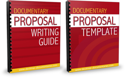 Documentary Budgeting Template Pack