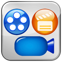 Video Apps | ReelDirector