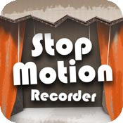 Video Apps | Stop Motion Recorder