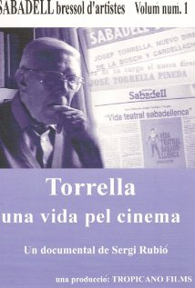 <br>Torrella Documentary