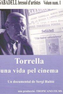 <br>Torrella Documentary