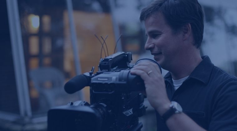 Hank Rogerson Documentary Consulting