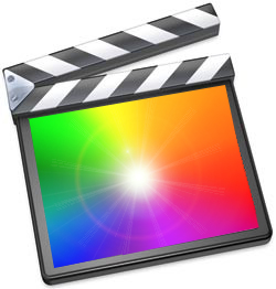 Best Video Editing Software For Your Documentary Project