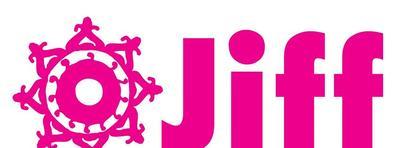 Jaipur International Film Festival (JIFF)