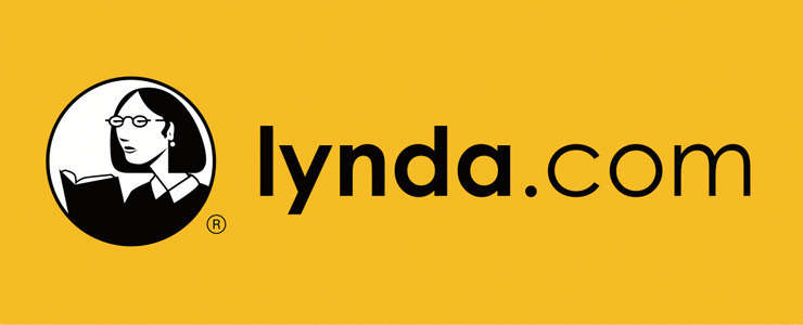 Lynda.com Video Tutorials