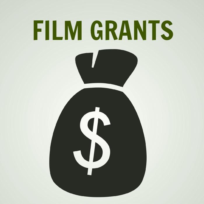 Documentary Film Grants