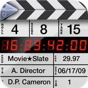 Video Apps | Movie★Slate