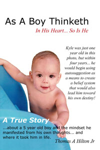 The incredible true story of Kyle Hilton