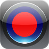 Video Apps | Pro Audio To Go