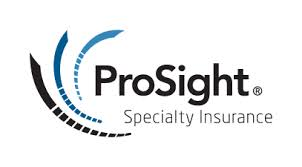 ProSight Specialty Insurance for Film Professionals