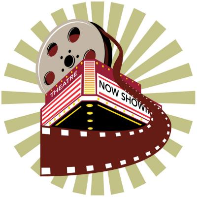 distributing your film