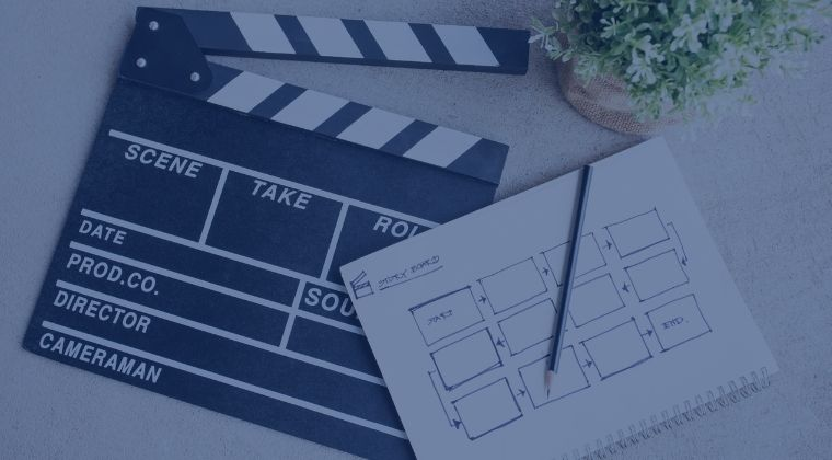 Documentary Storytelling and Scriptwriting