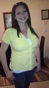 Rebecca Wingo 1979-2012