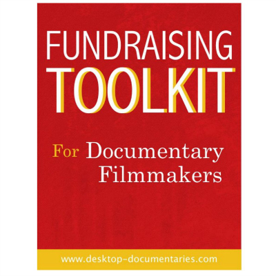 Documentary Fundraising Tool Kit