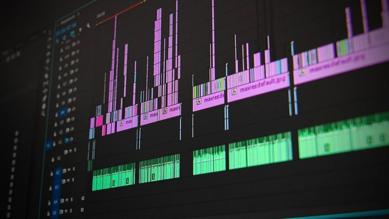 Choosing Music For Your Documentary