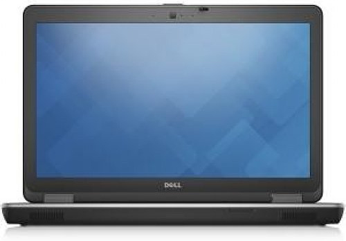 Dell Precision M2800 Laptop