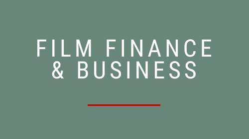 Documentary Film Funding & Business - Courses, Templates and Guides